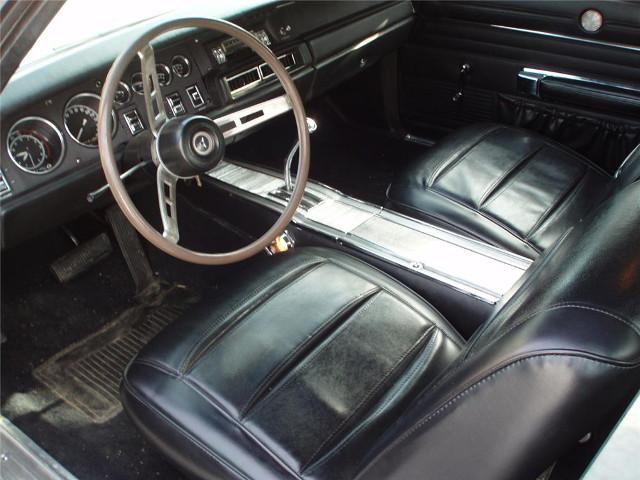 Legendary Auto Interior Legendary Auto Interiors Chevelle