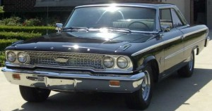 1963_ford_galaxie2